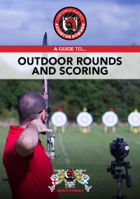 Guide to outdoor rounds