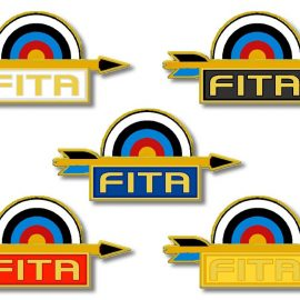FITA Awards – The latest successes